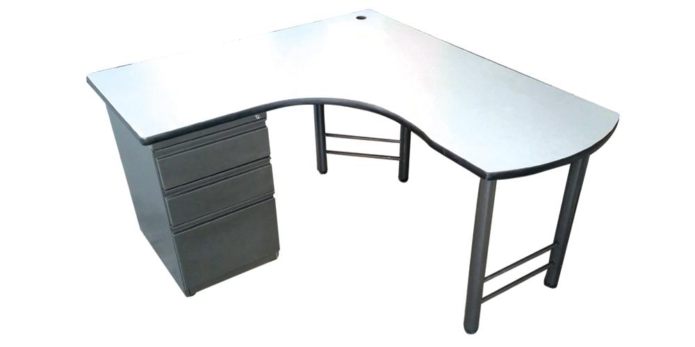 Escritorios oficina cali pereira armenia tulua buga for Muebles de oficina usados en lugo